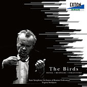 Play & Download The Birds by State Symphony Orchestra Of Russian Federation | Napster