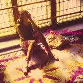 Jazz Adagio by Richie Beirach
