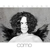 Play & Download Hallelujah by Como | Napster