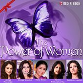 The Power Of Women by Various Artists