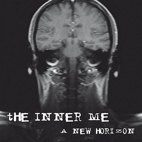 A New Horizon by The Inner Me