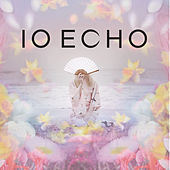 Play & Download Ministry of Love by Io Echo | Napster