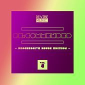 Re:Commended - Progressive House Edition, Vol. 4 by Various Artists
