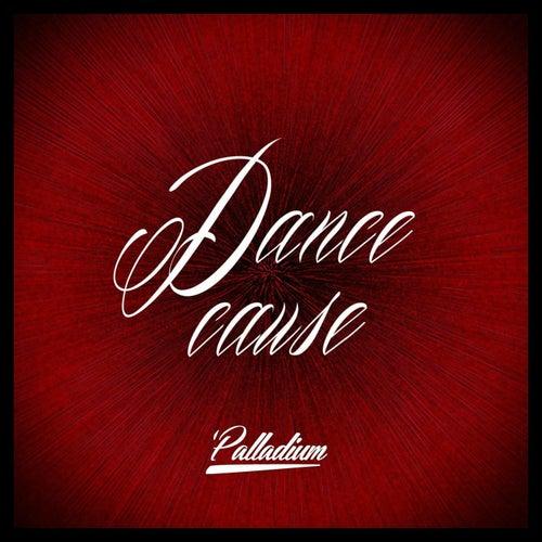 Dancecause by Palladium