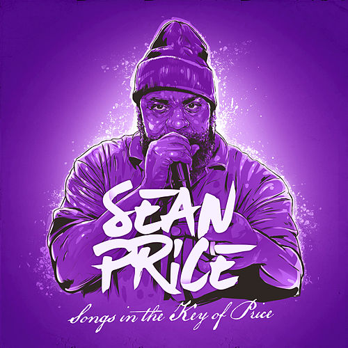 Play & Download Songs In The Key Of Price by Sean Price | Napster
