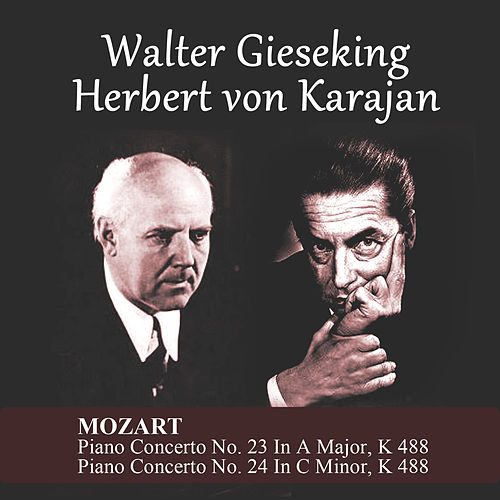 mozart piano concerto k 488 Convert youtube video mozart - piano concerto no 23 in a, k 488 [complete] to mp3 online it fast, free, download instantly and no registration is required.
