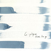 Slows To Go by Co-pilgrim