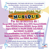 Play & Download Les chansons d'Edith Piaf en musique by Various Artists | Napster