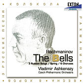 Play & Download Rachmaninov: The Bells by Prague Philharmonic Choir | Napster