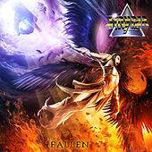 Play & Download Fallen by Stryper | Napster