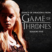 Play & Download Dance of Dragons (From