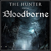 Play & Download The Hunter (From