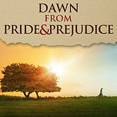Play & Download Dawn (From
