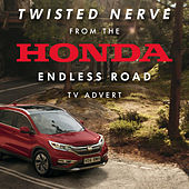 Play & Download Twisted Nerve (From the Honda -