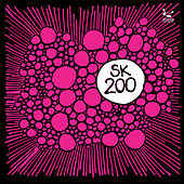 Play & Download Sk200 by Various Artists | Napster