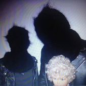 Play & Download Deicide by Crystal Castles | Napster