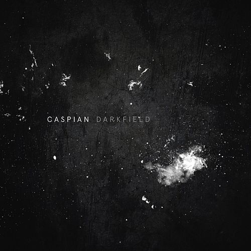 Play & Download Darkfield by Caspian | Napster