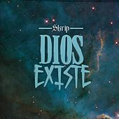 Play & Download Dios Existe by Skrip | Napster
