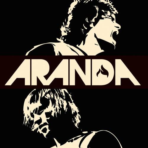 Play & Download Aranda by Aranda | Napster