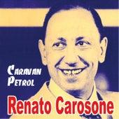Caravan Petrol by Renato Carosone