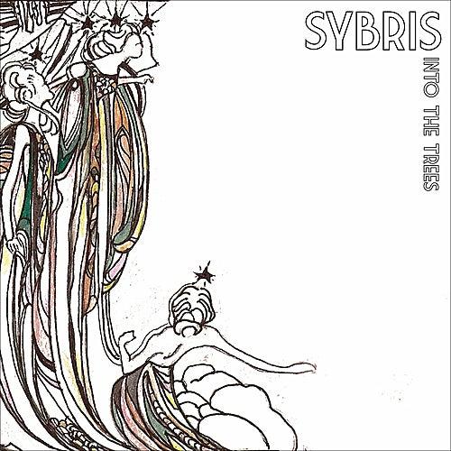 Into the Trees von Sybris