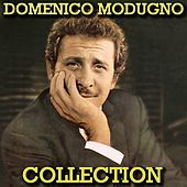 Play & Download Il meglio di Domenico Modugno by Domenico Modugno | Napster