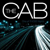 Play & Download One Of THOSE Nights by The Cab | Napster