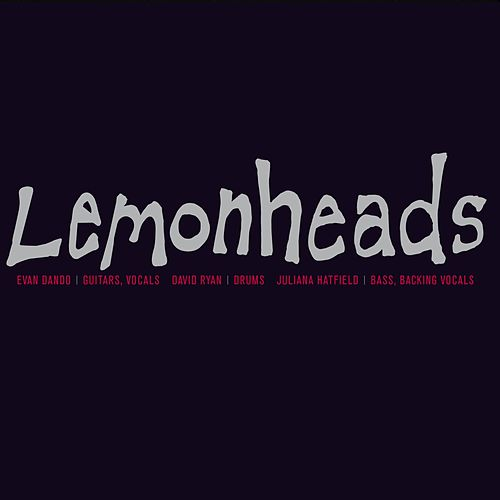 It's A Shame About Ray [Expanded Edition] von The Lemonheads