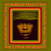 Play & Download Mama's Gun by Erykah Badu | Napster