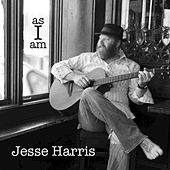 As I Am by Jesse Harris
