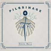 Play & Download Pilgrimage by Various Artists | Napster