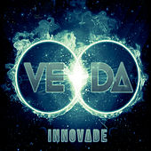 Play & Download Innovade by Veda | Napster