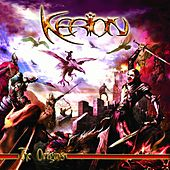 Play & Download The Origins by Kerion | Napster