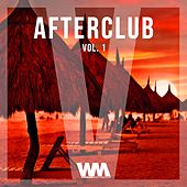 Play & Download Afterclub, Vol. 1 by Various Artists | Napster