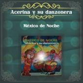 México de Noche by Acerina Y Su Danzonera