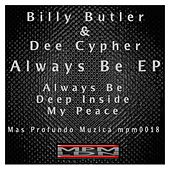 Play & Download Always Be - Single by Billy Butler | Napster