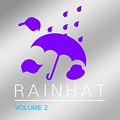 Play & Download Rainhat, Vol. 2 by Various Artists | Napster