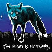 The Night Is My Friend de The Prodigy