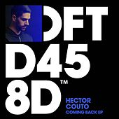 Coming Back EP by Hector Couto