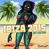 Ibiza 2015 ((Day Edition) by Various Artists