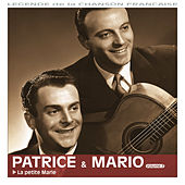 Play & Download La petite Marie, Vol. 3 by Patrice | Napster