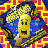 I'm a Jelly Bean and Other Kids Fables by Various Artists
