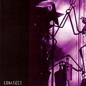 Play & Download Long Lost by Lunasect | Napster
