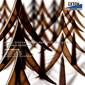 Play & Download Sibelius: Symphonies No. 4, No. 5, Finlandia by Royal Stockholm Philharmonic Orchestra | Napster