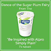 Dance of the Sugar Plum Fairy (From The
