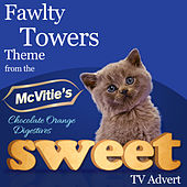 Fawlty Towers Theme (From the Mcvitie's