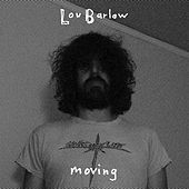 Play & Download Moving by Lou Barlow | Napster