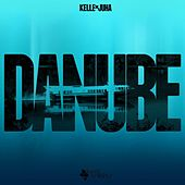 Play & Download Danube by Kelle | Napster
