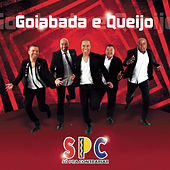Play & Download Goiabada e Queijo by Só Pra Contrariar | Napster