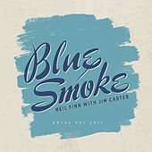 Play & Download Blue Smoke by Neil Finn | Napster